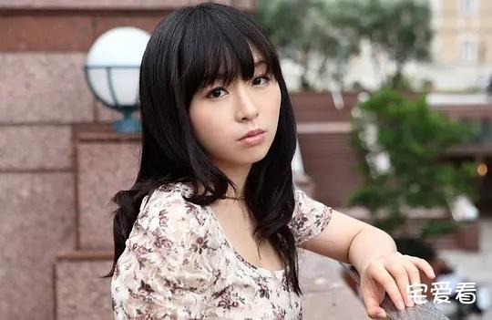 fset-339濑名步羽月希等共演作品,女教师同学疯狂解锁
