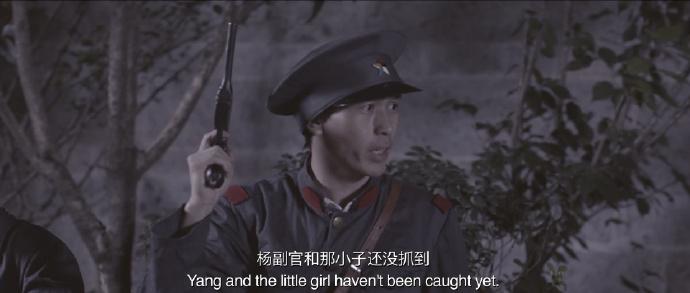 底线电影下载_江城1943 - 720P|1080P高清下载 - 大陆电影 - BT天堂