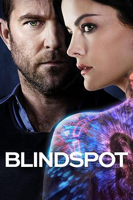 盲点第三季