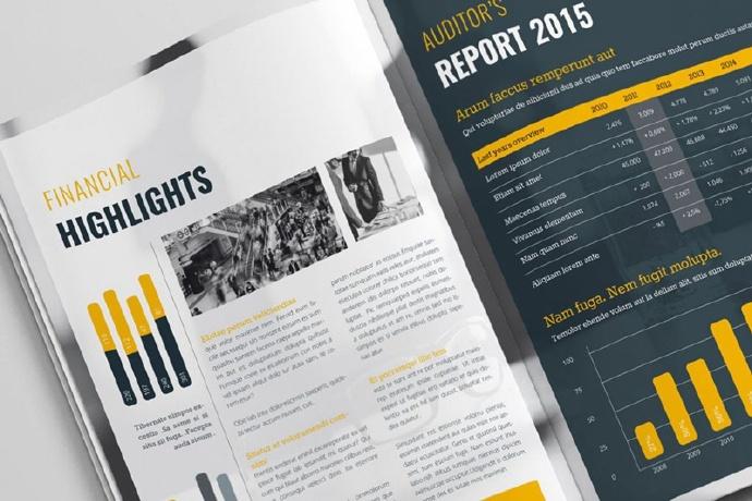 《全球辣木籽市场概述》产业报告之目录
