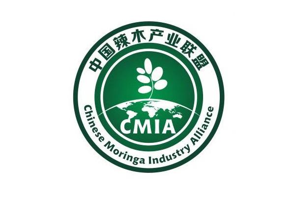 中国辣木产业联盟章程(修订稿)