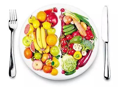 素食预防 2 型糖尿病,辣木是个好帮手! 健康百科