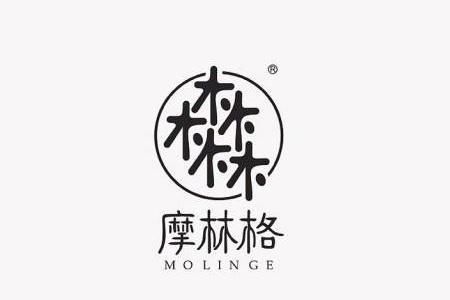 中国辣木产业联盟之「嵩乾农林」