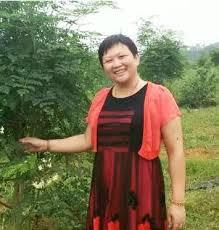 中国辣木产业联盟之「领鲜农业」 辣木企业