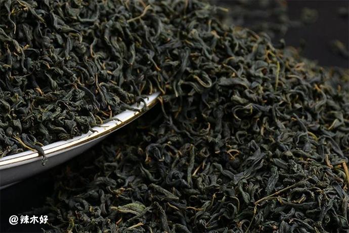 辣木叶茶怎么做?春季辣木叶茶的加工技术