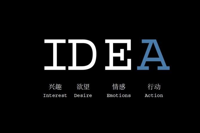 我想创业,该怎么办?创造价值的方法有很多