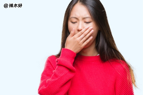 想养肝得先顾脾,「见肝之病,当先实脾」 健康百科