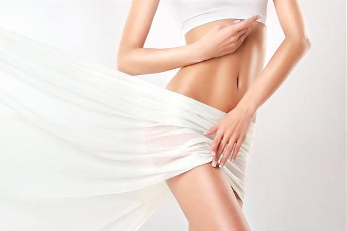 长期乱经当心子宫内膜癌,妇科权威 10 招养子宫