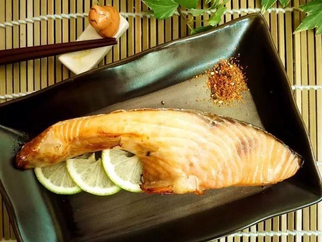 日本博士透露食疗养生秘诀!这个由盐做成的东西竟强免疫稳血压 健康百科