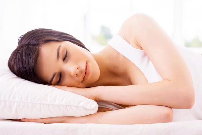 睡太久癌症风险增加 70%,那睡多久才合适? 健康百科