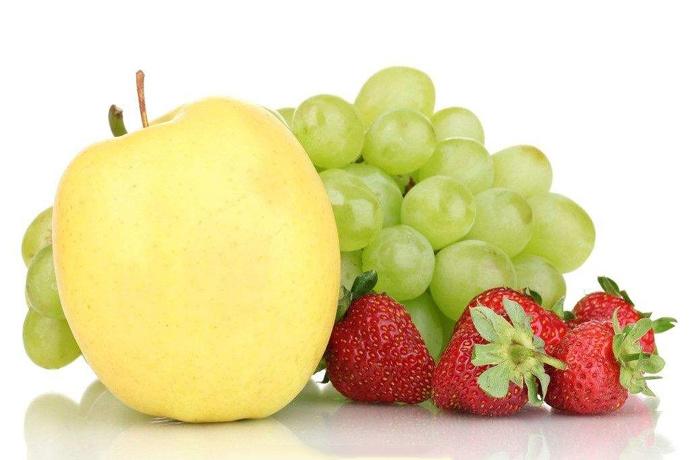 饭前水果好还是饭后水果好?听听专家怎么说