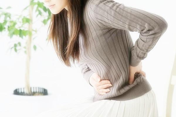 排卵痛怎么缓解?非生理期却下腹痛,3 招摆脱排卵痛 健康百科