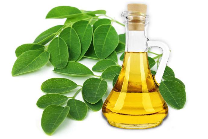 辣木油,作为贵族香水以使用数千年 辣木油