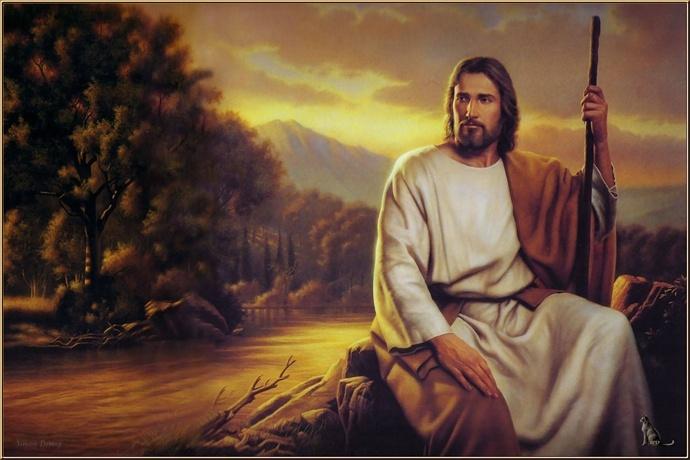 《圣经》中关于辣木的章节:出埃及记 15 章——-以色列人至玛拉