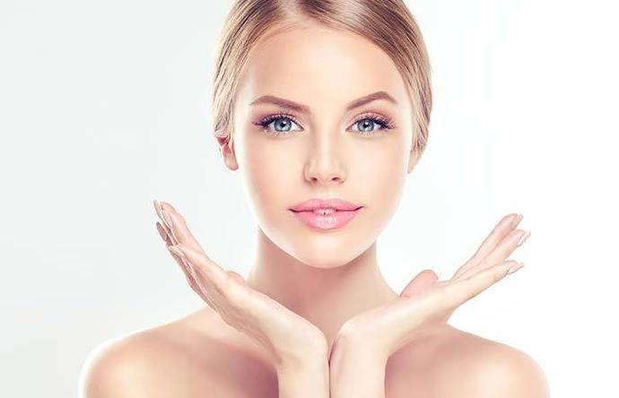 抗衰老和保湿,美妆行业选择辣木油的绝对理由!