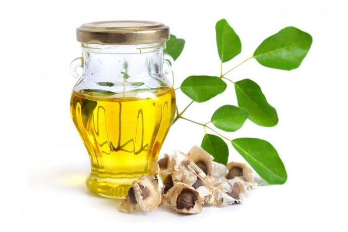 辣木籽油越多质量越好吗?