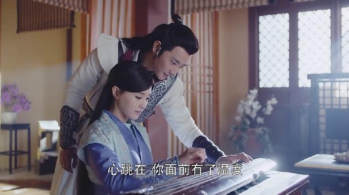 电影勇敢的心mp4下载_锦绣未央 - 720P|1080P高清下载 - 国产剧 - BT天堂
