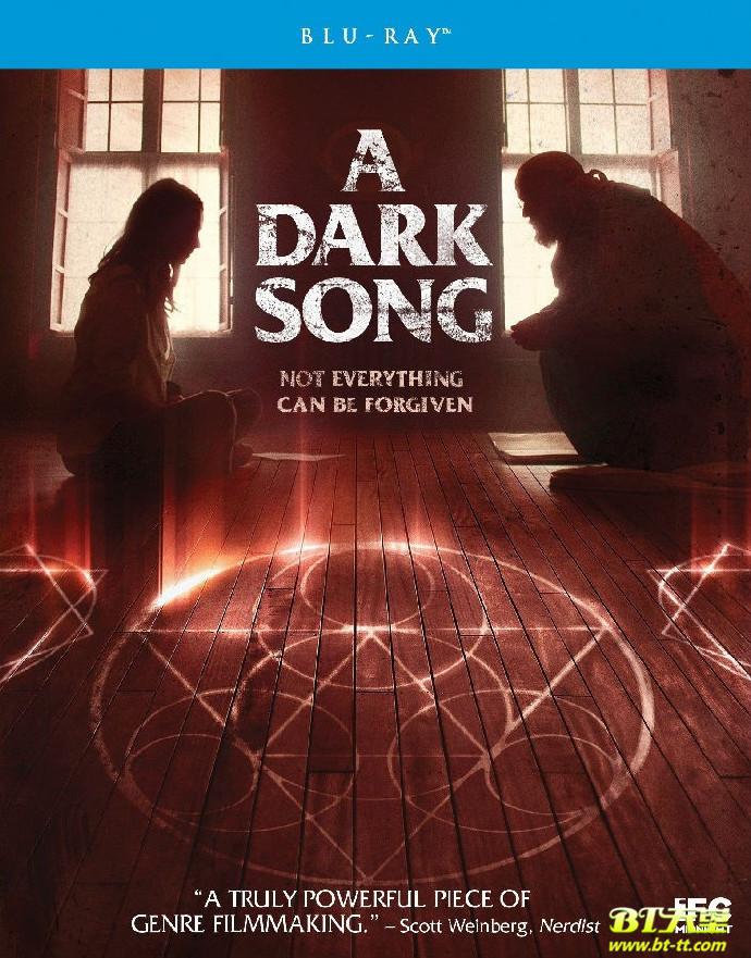 之歌电影下载_黑暗之歌 - 720P|1080P高清下载 - 欧美电影 - BT天堂