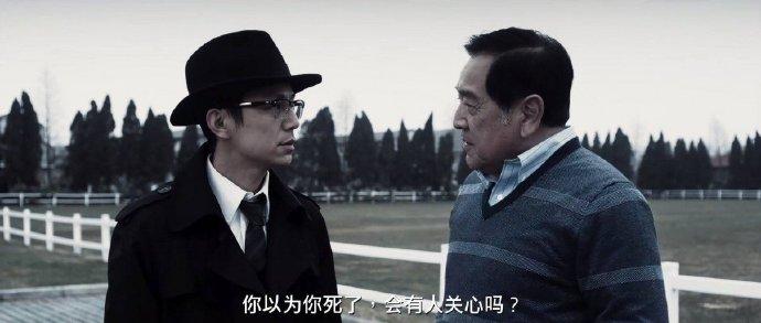 底线电影下载_低压槽:欲望之城 - 720P|1080P高清下载 - 港台电影 - BT天堂