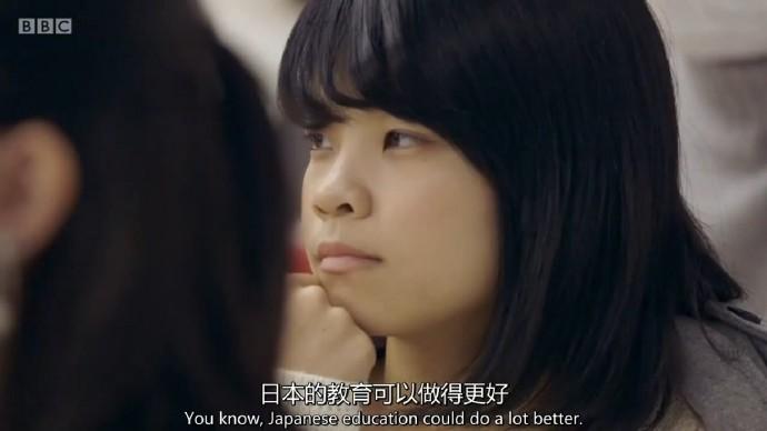 日本a片免费电影_日本之耻 - 720P|1080P高清下载 - 纪录片 - BT天堂