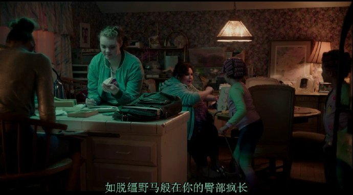 电影勇敢的心mp4下载_塞尔拉·伯格斯是废柴 - 720P|1080P高清下载 - 欧美电影 - BT天堂