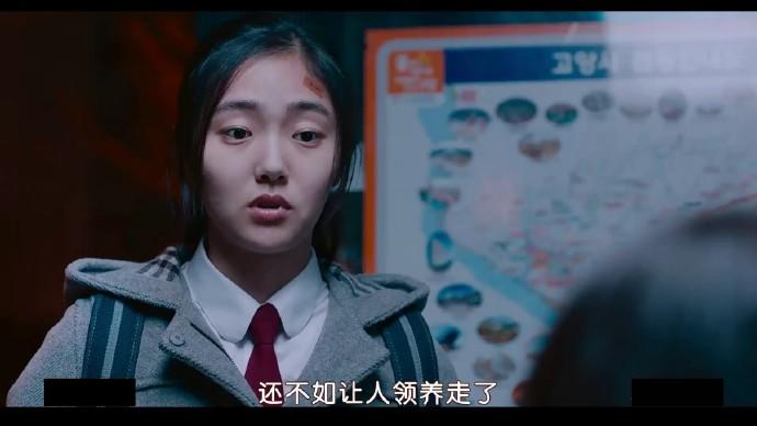 高清免费成人电影_未成年 - 720P|1080P高清下载 - 日韩电影 - BT天堂