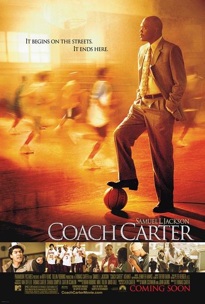 卡特教练 2005.HD720P 迅雷下载