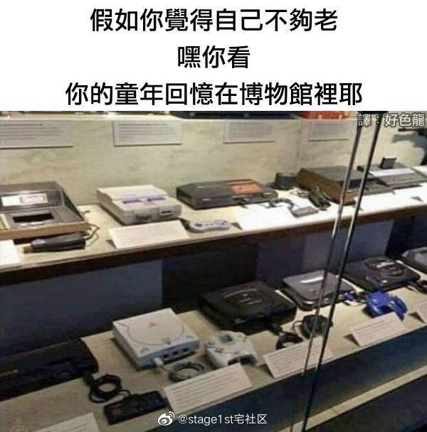 福利汇总推荐第2期:江西的青花瓷 - 全文 福利吧 热图10