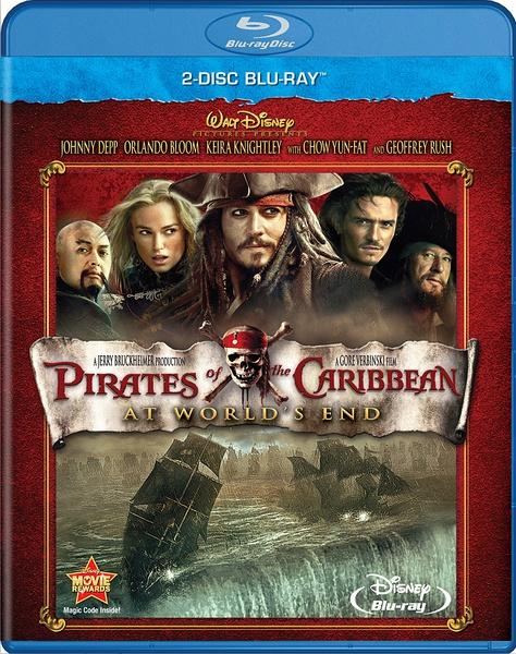 2007美国奇幻电影《加勒比海盗3:世界的尽头》HD1080P 高清下载