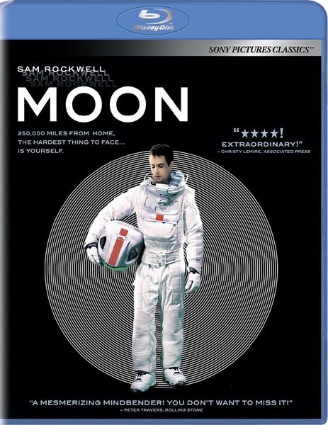2009高分科幻悬疑《月球》BD1080P.国英双语.中英双字