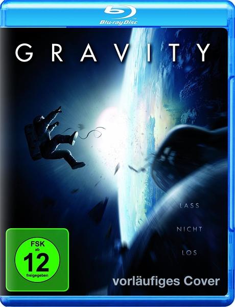 地心引力 2013经典电影.HD1080P 高清迅雷下载