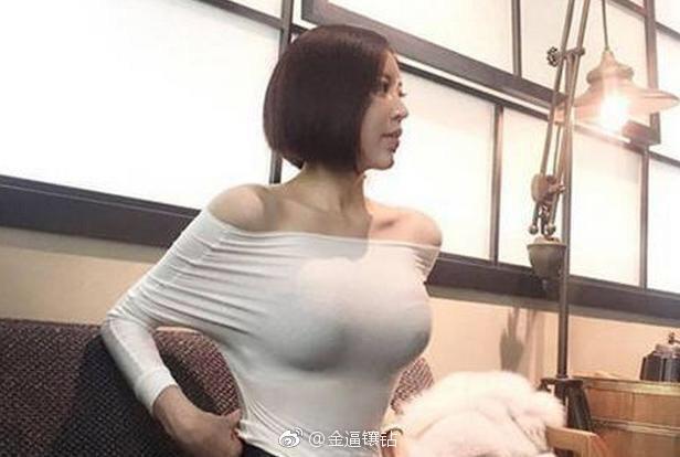 福利集锦035期:好多身材好的漂亮妹子