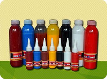 家具油漆修补方法之补漆刷色的介绍-家具美容网