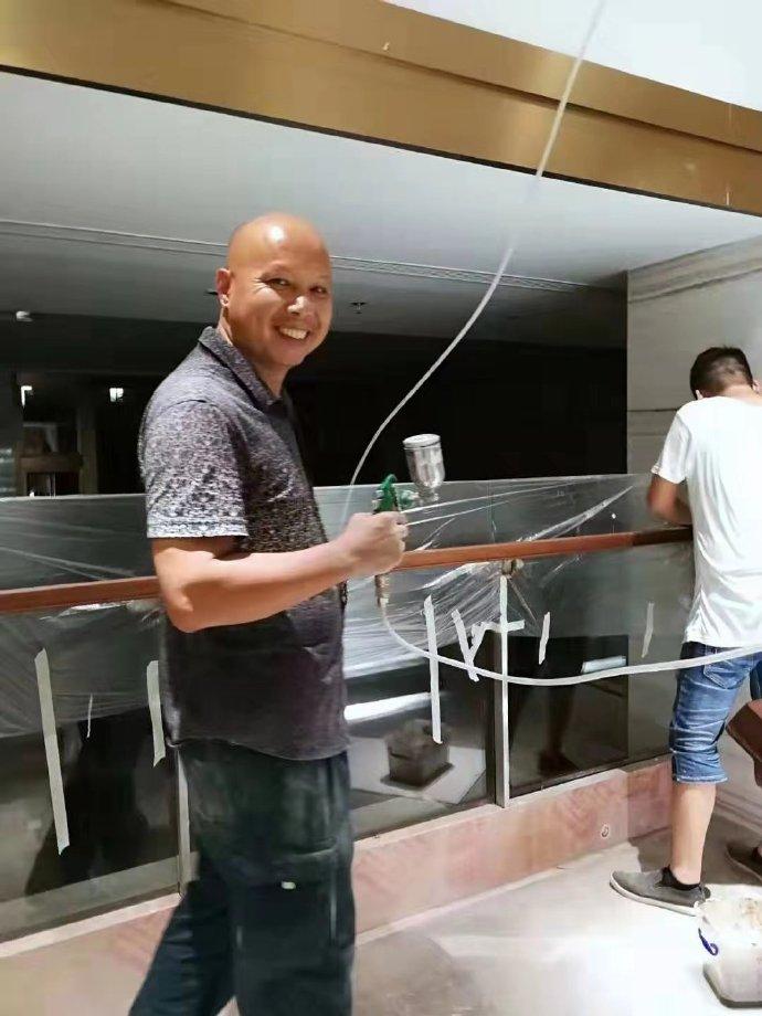 家具修复技术培训就在中国家具美容网-家具美容网