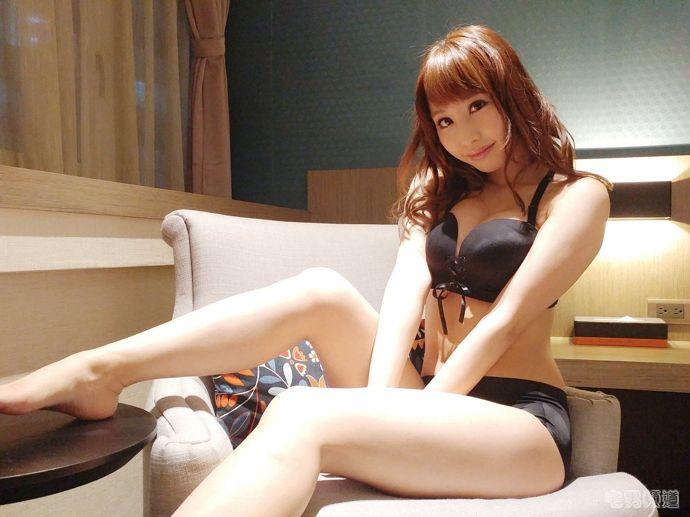 彩美旬果的第二部30分鐘無修正作品KISSJa被泄露