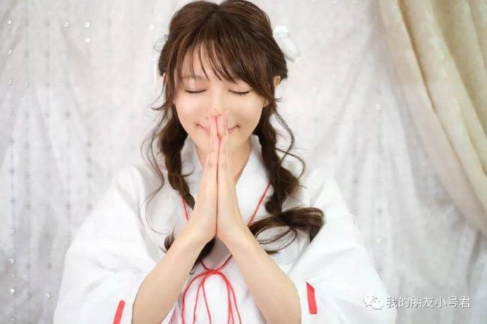 2019年的FANZA(原DMM)成人奥斯卡公布入围名单!,美空彩香