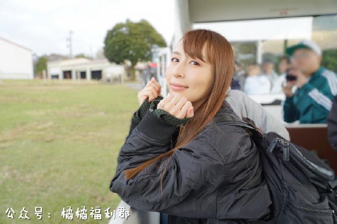 希崎杰西卡2019年最新作品:饰演温柔妻子的希崎杰西卡迎来即将引退作品