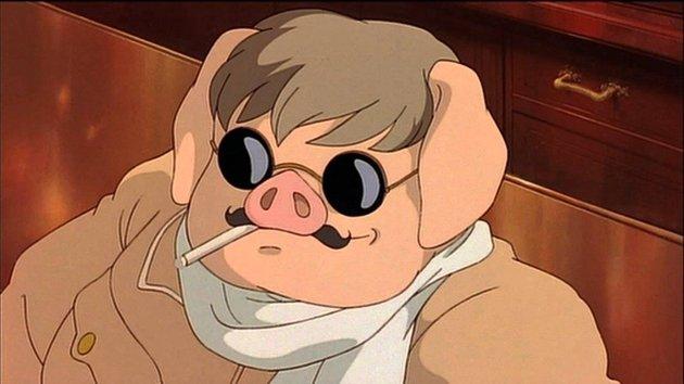 网友投票选出异界动漫中最受欢迎的十大肉肉角色!长得胖也是很受欢迎的!