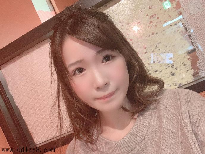 2019年新人下海最漂亮的一位:2019年12月出道新人水沢美心取得优秀成绩