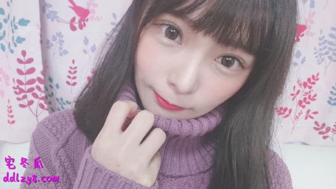 久留木铃2019年最新作品:青春时代第一美少女久留木铃!