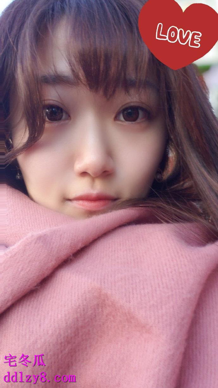 小梅惠奈2020年最新作品:甜美可爱的大胸美少女身体超级敏感!
