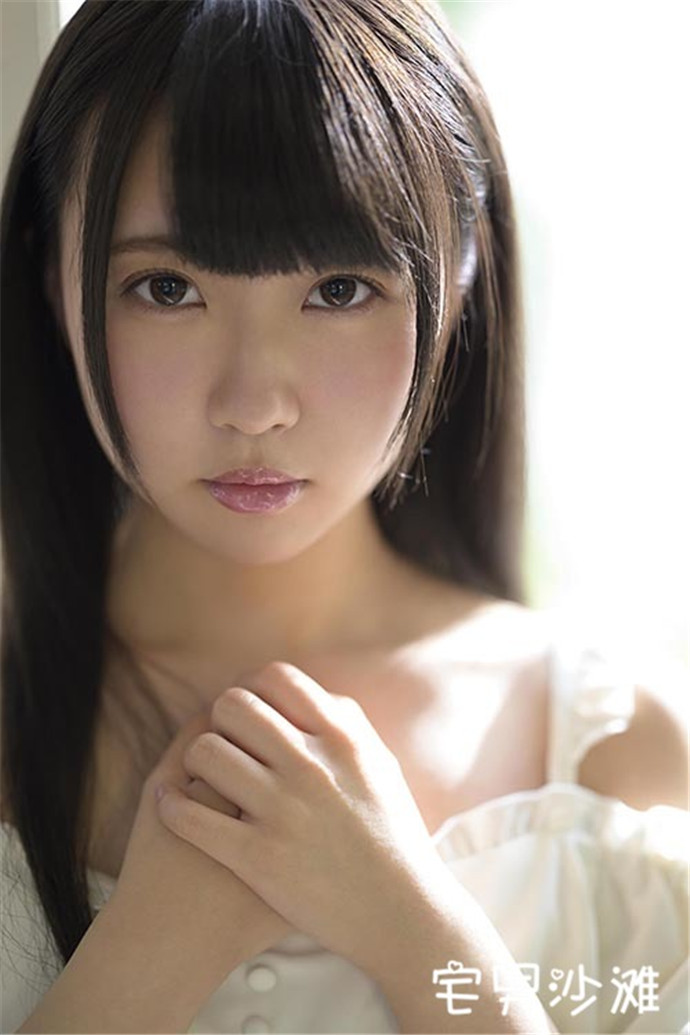 MKMP-270:平成世代最後の美少女「梦见照うた(梦见照歌)」,集满50000赞才露面的高质量新人