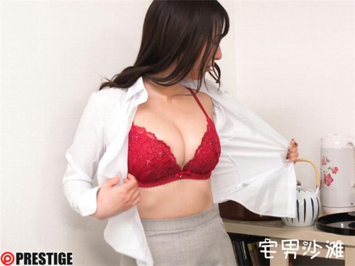 ABP-864:「园田みおん(Sonoda Mion)」最新作品,5种场景的切换,5种不同的诱惑