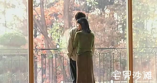 【韩国限制级】《周末同床》,你想要荷尔蒙式的爱情还是甜甜的爱情?