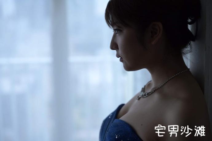 EBOD-699:感受炸裂的开场吧!「神咲诗织(Kamisaki-Shiori)」引退企划启动