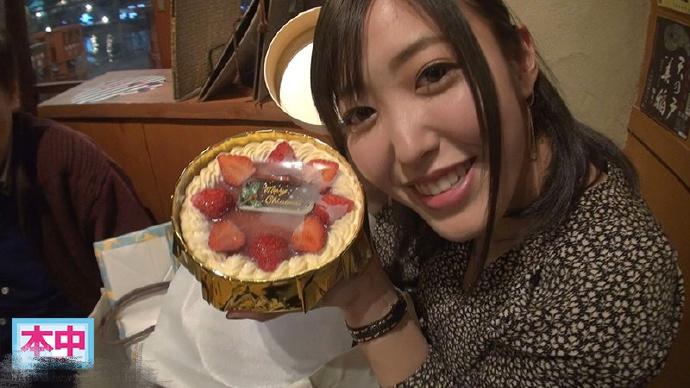 HNDS-063:「水野朝阳(Mizuno-Asahi)」引退作品公布,分别总是在6月,引退作和喜欢的人在一起