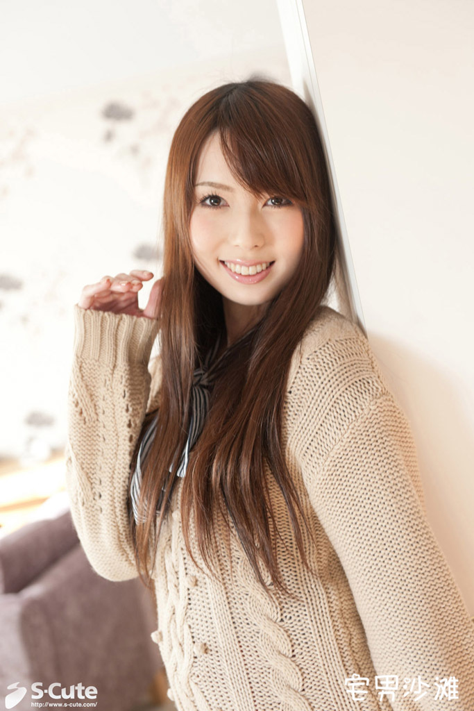 日本暗黑界持续下坡路,知名女星波多野结衣是最有感触之人