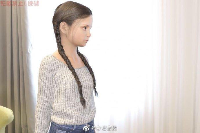 瑞典环保女孩也遭到日本人恶趣味的使坏 真的服气了 liuliushe.net六六社 第3张