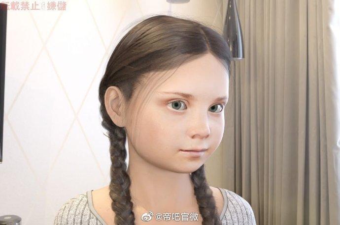 瑞典环保女孩也遭到日本人恶趣味的使坏 真的服气了 liuliushe.net六六社 第4张