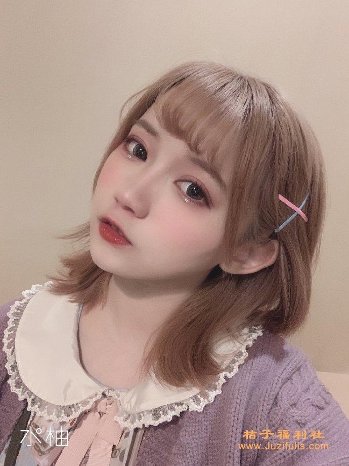 「妹子图」微博 ID 超